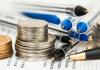 Was kostet eine Webseite