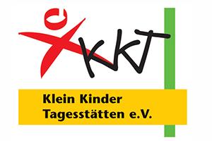 KKT München