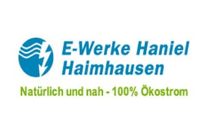 E-Werke Haniel