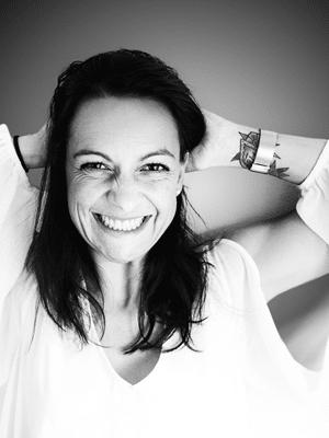 Katrin Persigehl